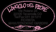 ADESIVO-fiori2