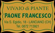 PAONE-A-COLORI