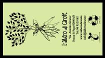 Etichetta adesiva chiudibusta