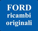 esempi etichette per carrozzieri