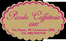 et-piccola-caffetteria