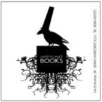 Etichette adesive per libri