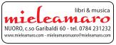 Etichette adesive per librai